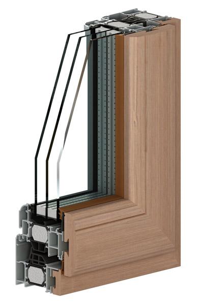 serramenti-termici-small