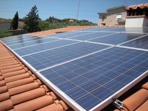 fotovoltaici 1