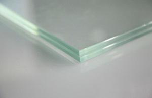 vetro-temprato